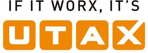 VOGEL Büroorganisations- und Vertriebs GmbH - Hersteller für Bürotechnik