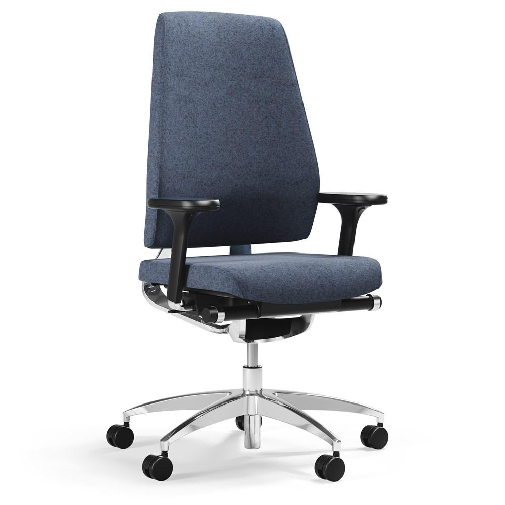 Büroeinrichtung bei VOGEL Büroorganisations- und Vertriebs GmbH