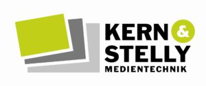 Kern_Stelly_Logo